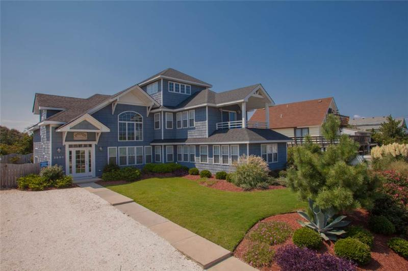 APPETIZER - Image 1 - Virginia Beach - rentals