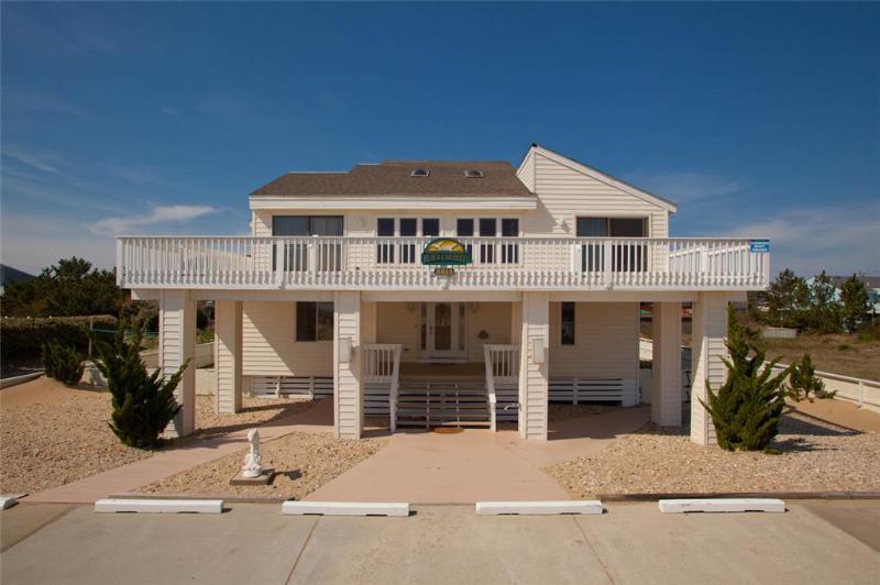 BEACH CABARET - Image 1 - Virginia Beach - rentals