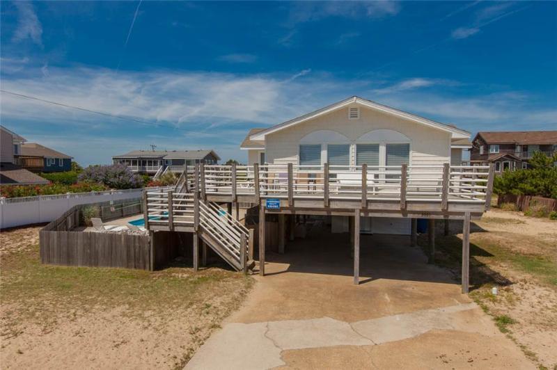 BEACH MUSIC - Image 1 - Virginia Beach - rentals