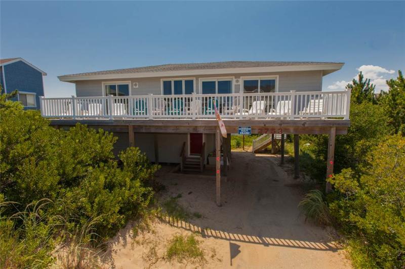 BIELE - Image 1 - Virginia Beach - rentals