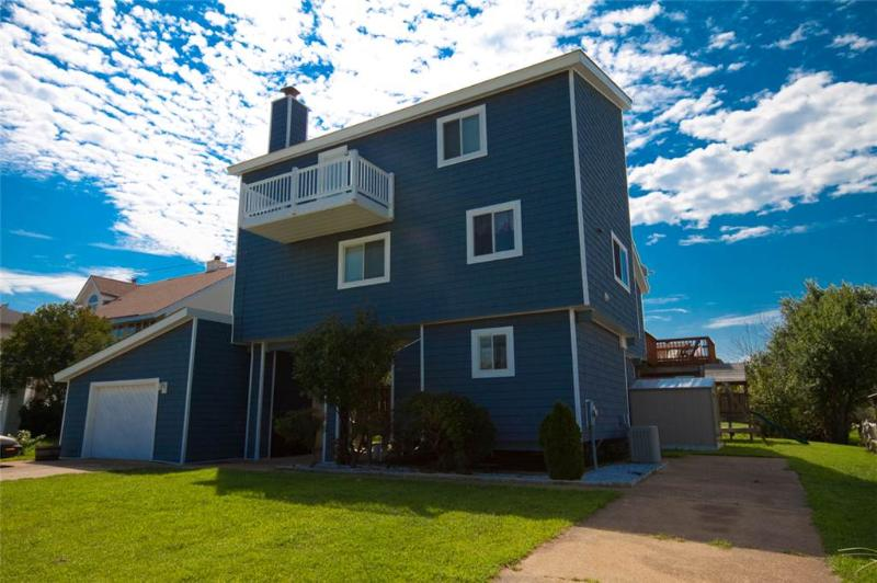 BLUE LAGOON - Image 1 - Virginia Beach - rentals