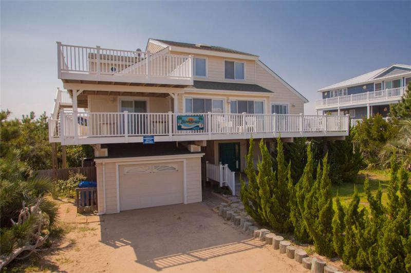 BONJOUR! - Image 1 - Virginia Beach - rentals