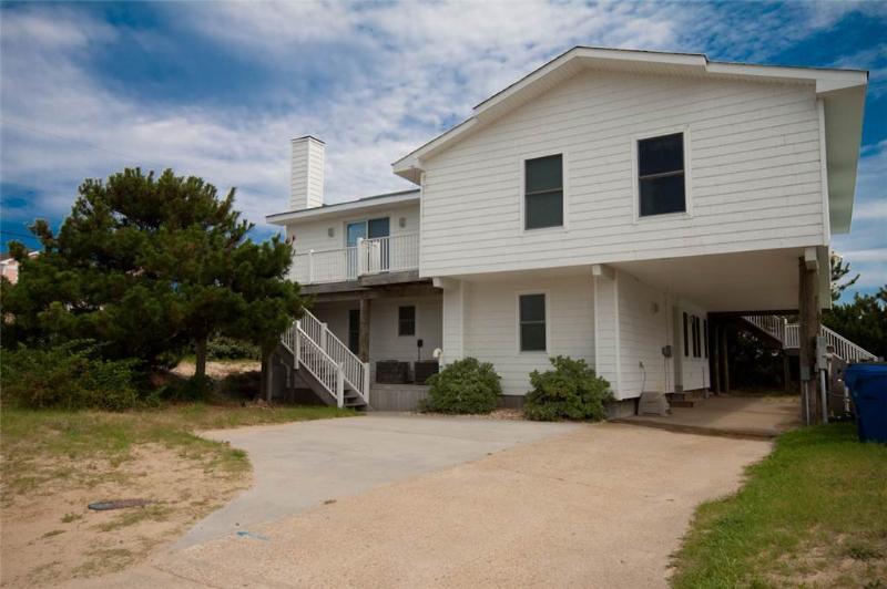 COASTAL VIEW VII - Image 1 - Virginia Beach - rentals