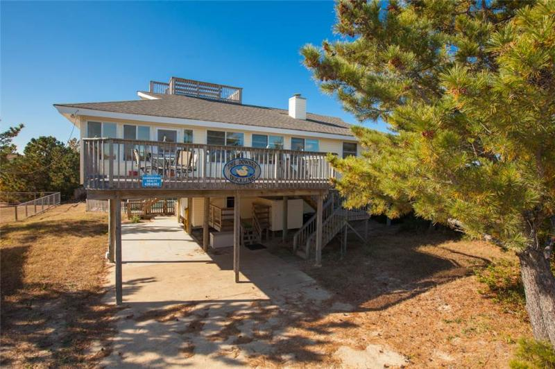 DOWNEY DUCKLING - Image 1 - Virginia Beach - rentals