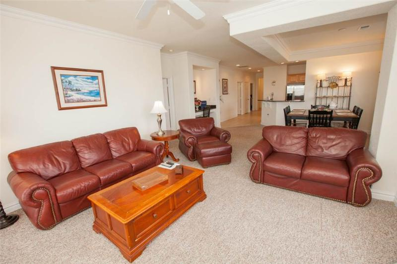 DUNES #315, ROOM WITH A VIEW - Image 1 - Virginia Beach - rentals