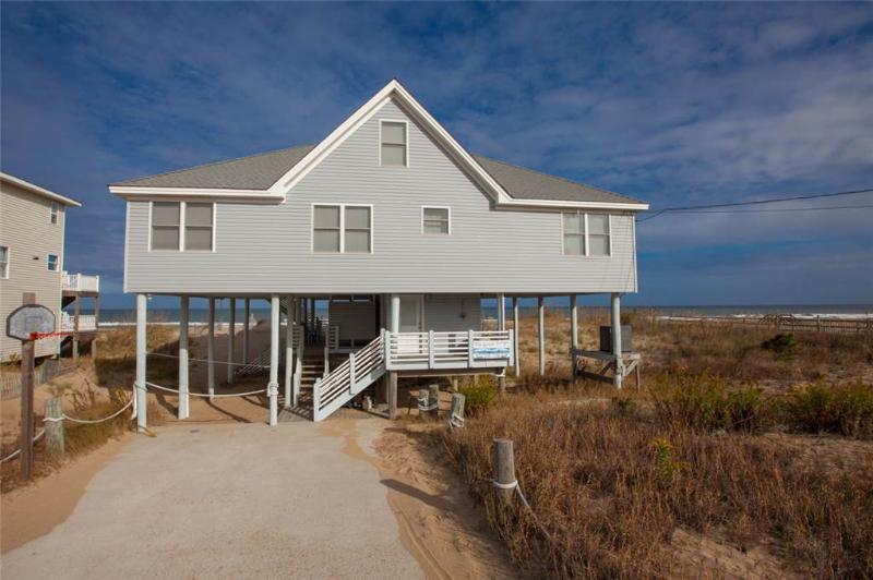 GREAT ESCAPE - Image 1 - Virginia Beach - rentals