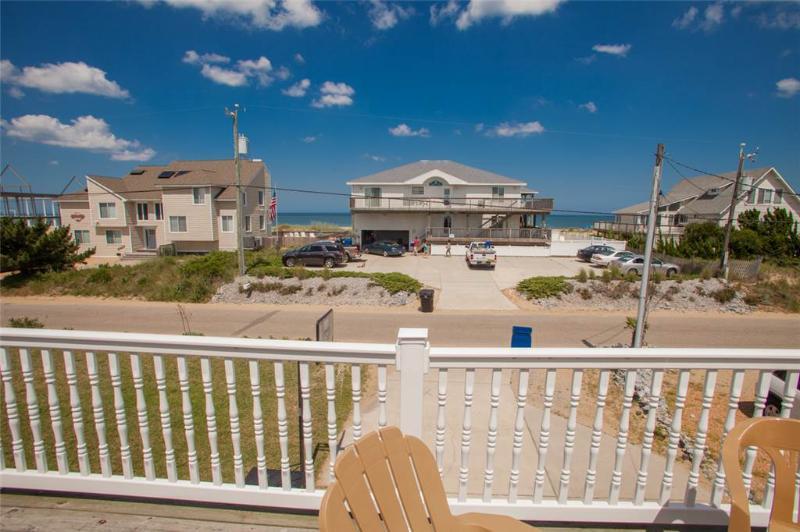 MORE'S THE WONDER - Image 1 - Virginia Beach - rentals