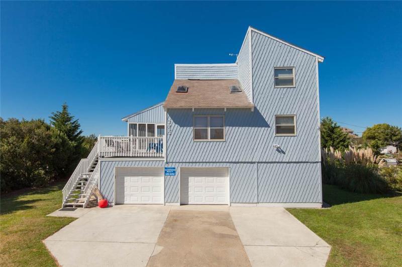 THE THREE GULLS - Image 1 - Virginia Beach - rentals