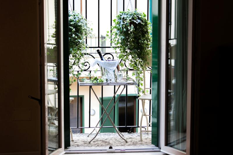 Romeo Apartment - Image 1 - Verona - rentals