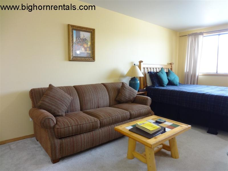Cedar Lodge 216 ~ RA3819 - Image 1 - Frisco - rentals
