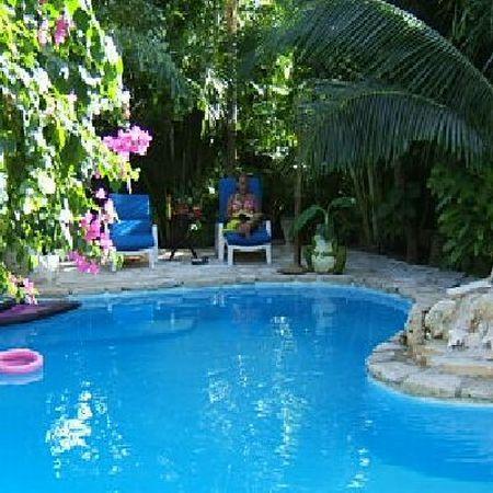 Enjoy paradise! - Akumal's Best Deal! - Casa Konomi - Akumal, MX - Akumal - rentals