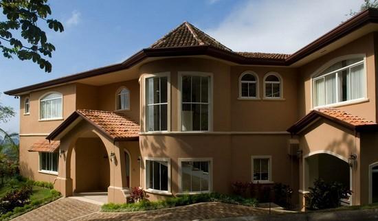 Casa Pacifica - Casa Pacifica - Los Suenos - rentals