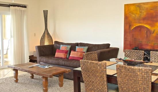 Los Suenos Resort Del Mar 3P - Image 1 - Herradura - rentals