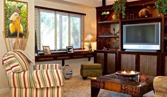 Los Suenos Resort - Los Suenos Resort Del Mar 4O - Herradura - rentals