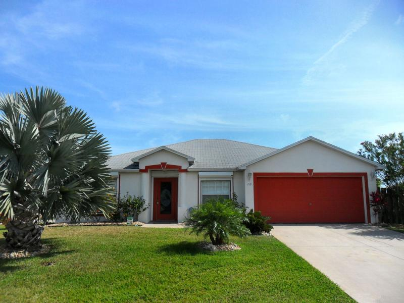 Cape Coral Vacation Villa Palms - Image 1 - Cape Coral - rentals