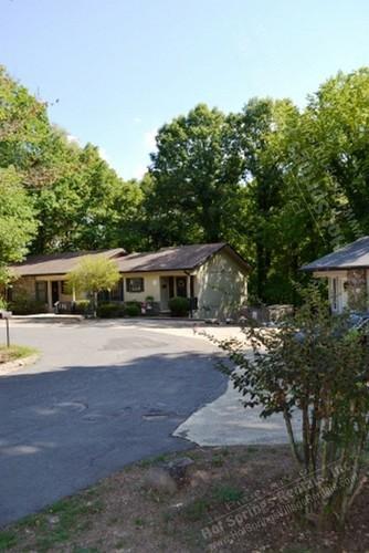 16OranPl  |Coronado Courts | Townhome | Sleeps 8 - Image 1 - Hot Springs Village - rentals