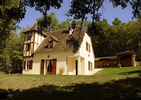 La Maison de Creysse - La Maison de Creysse - Creysse - rentals