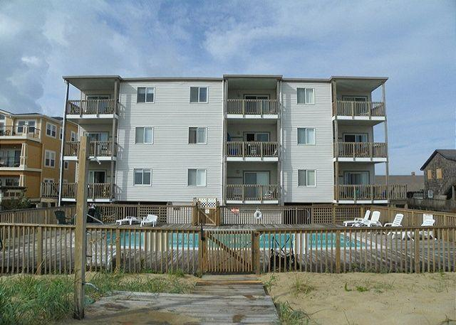 KD1401- License To Chill - KD1401- License To Chill - Kill Devil Hills - rentals