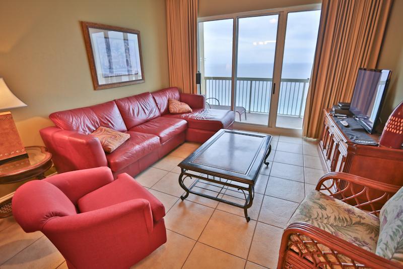 2306 W Calypso - 2306 W Calypso - Panama City Beach - rentals