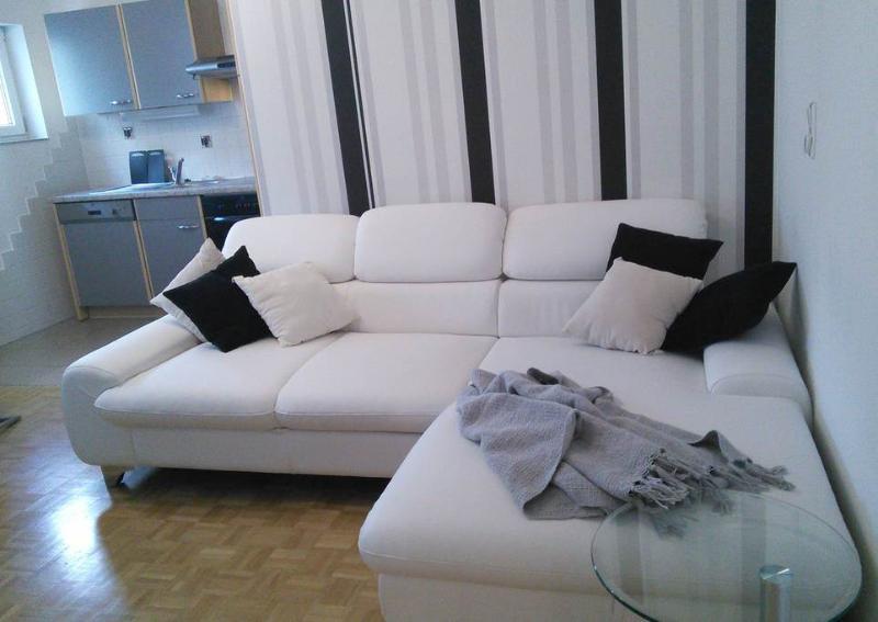 LUXURY DESIGN HOME VIENNA VI - Image 1 - Vienna - rentals