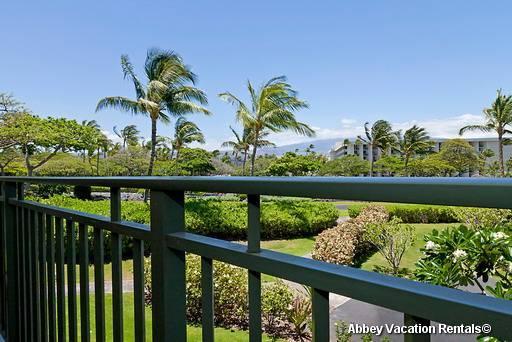 W2-KOLEA 16E - Image 1 - Waikoloa - rentals