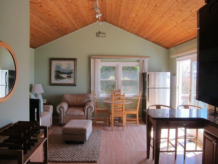 Ocean Front Cottage Montauk for rent - Image 1 - Montauk - rentals
