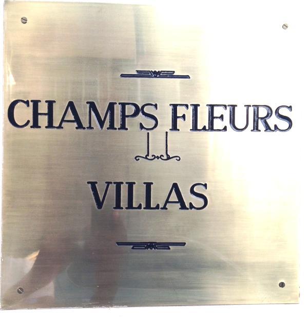 Terrace Villa , Champ Fleur Heights - Image 1 - Trinidad and Tobago - rentals