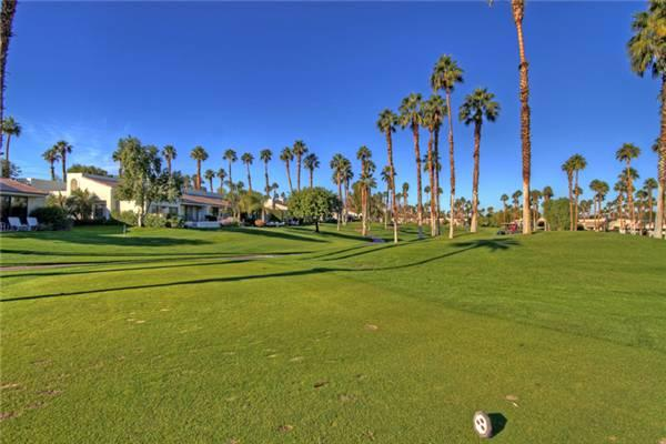 Palm Valley-Associate Golf! (V1553) Views! Free Long Distance Calling - Image 1 - Palm Desert - rentals