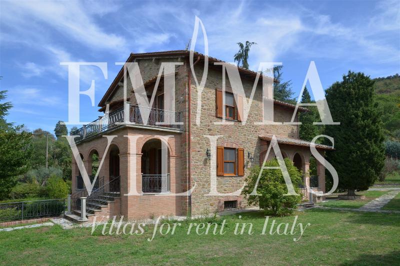 San Bartolomeo 8 - Image 1 - Perugia - rentals