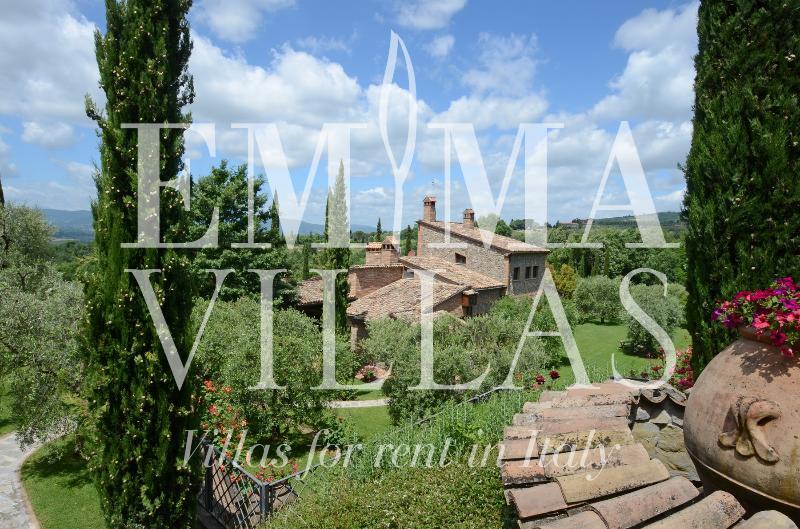 Il Sogno 11 - Image 1 - Orvieto - rentals