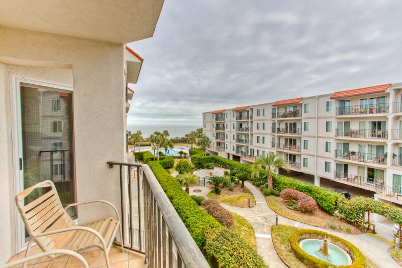 bc315-feb2014-8.jpg - Beach Club #315 - Saint Simons Island - rentals