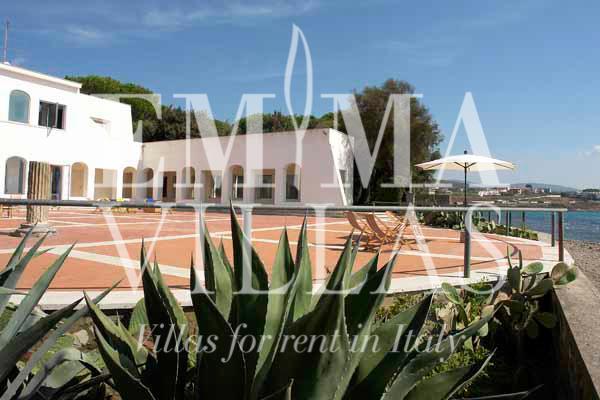 Maravigna 12 - Image 1 - Santa Marinella - rentals