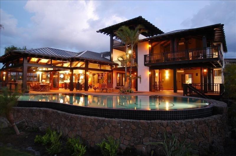 Hale Nana Kohola - Image 1 - World - rentals