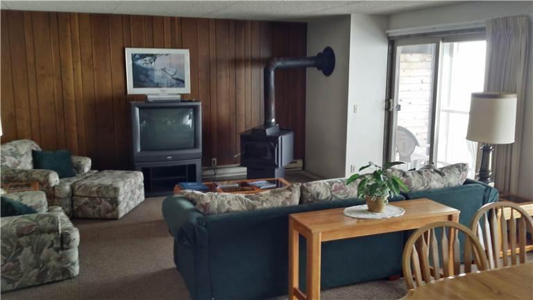 Gearhart House G710 - Image 1 - Gearhart - rentals