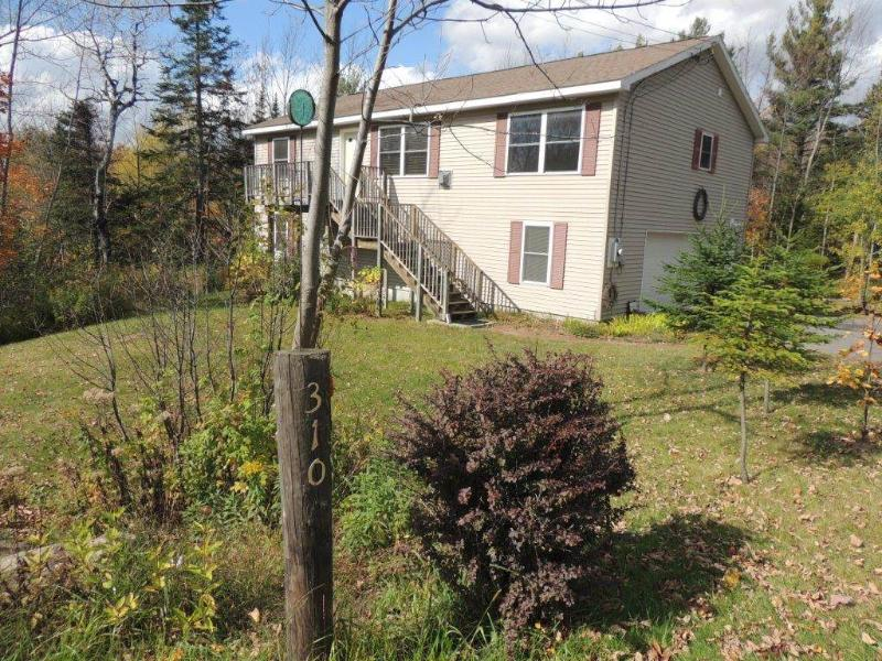 310 Dover Hill Road - Image 1 - West Dover - rentals