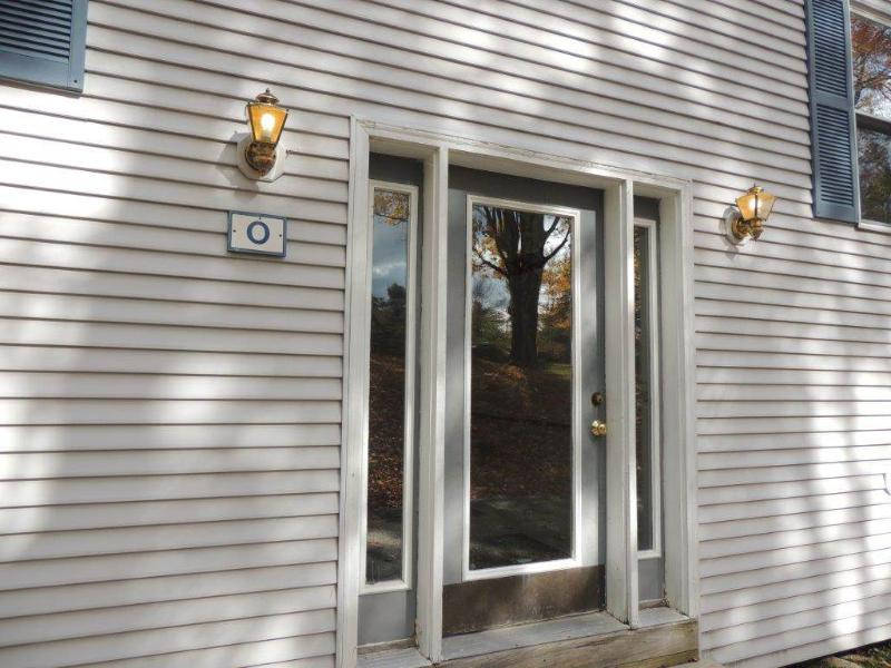 Mountaineer 15A - Image 1 - West Dover - rentals