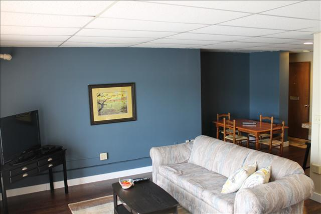 Located in the heart of downtown Sitka! - DT Franklin 12 - Sitka - rentals