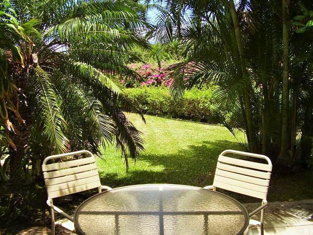 Maui Kamaole 1 Bedroom Garden View D111 - Maui Kamaole 1 Bedroom Garden View D111 - Kihei - rentals