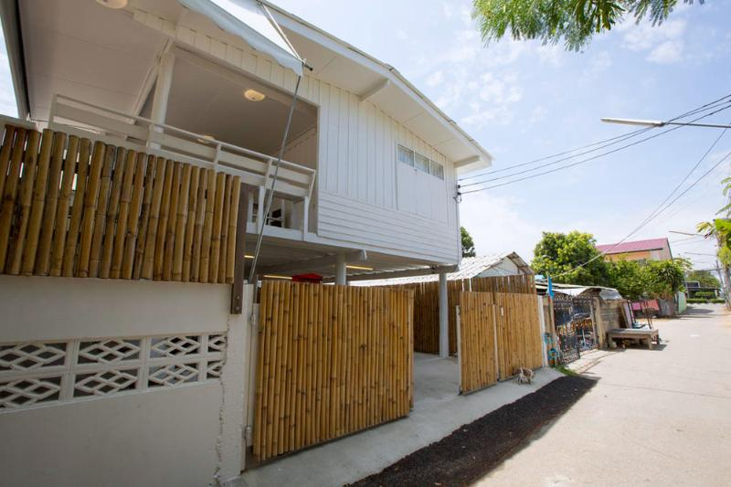 Welcome to White Wood Beach House,Hua Hin - White Wood Beach House in Hua Hin City - Hua Hin - rentals