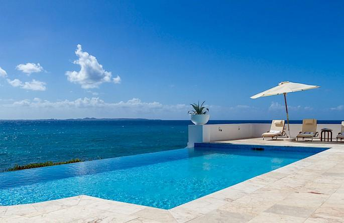Vista Villa - Anguilla - Image 1 - Anguilla - rentals