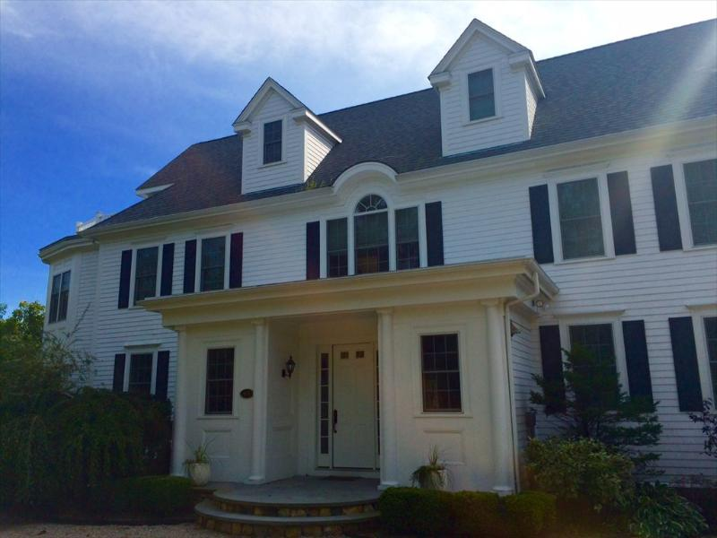 405 Seaview Ave - Image 1 - Osterville - rentals
