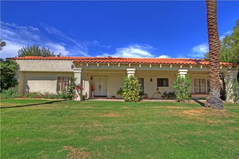 145LQ - Image 1 - La Quinta - rentals