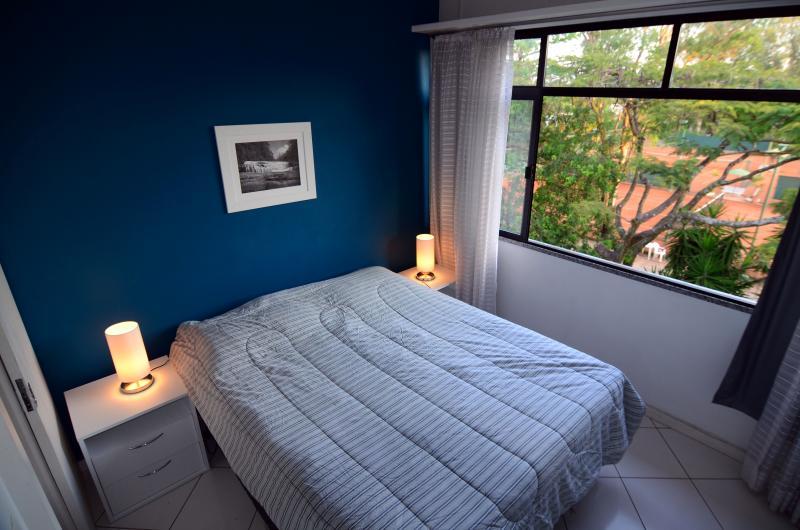 Cozy Apartment in Barra da Tijuca - Image 1 - Rio de Janeiro - rentals