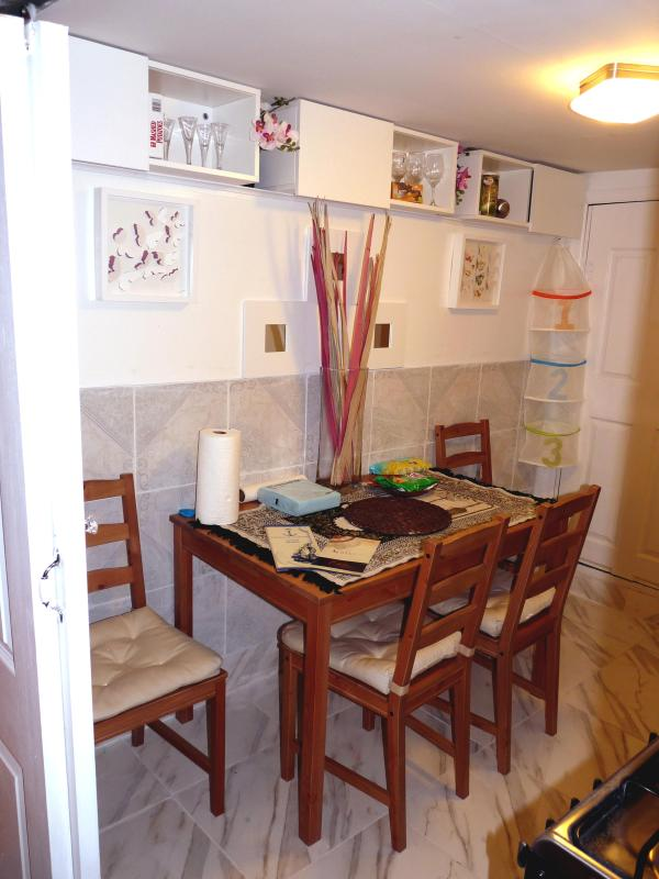 Welcome to our house party - Image 1 - Brooklyn - rentals