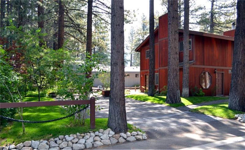 3090 B Pasadena Ave. - Image 1 - South Lake Tahoe - rentals