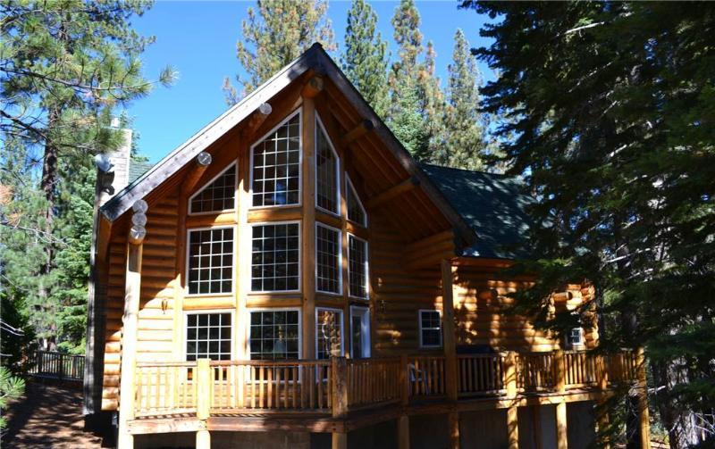 1621 Coto - Image 1 - South Lake Tahoe - rentals