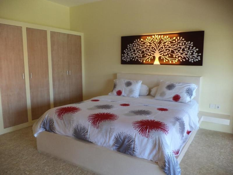 Shared Accommodation (Room for Rent) at Seminyak. - Image 1 - Denpasar - rentals