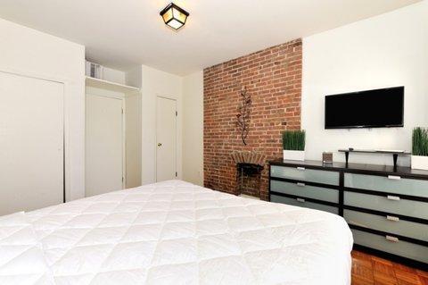 Lovely Apartment in Manhattan's Upper East Side ~ RA42880 - Image 1 - Manhattan - rentals