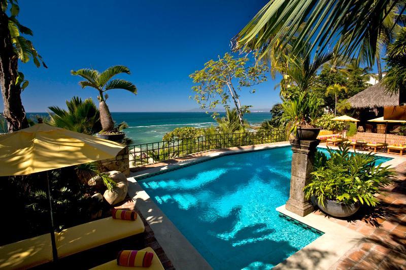 - Casa Septiembre - Puerto Vallarta - rentals