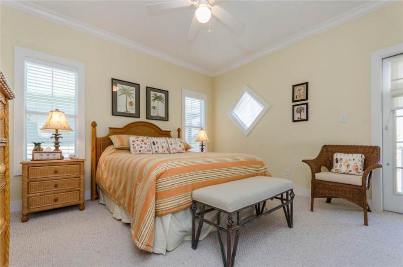 BEACH BUNGALOW 41C - Image 1 - Pensacola - rentals